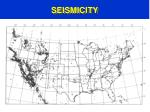 seismicity66