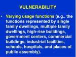 vulnerability97