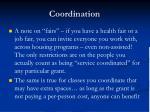 coordination20
