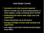 case study 1 cont5