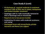 case study 6 cont46