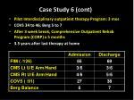 case study 6 cont47