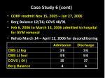 case study 6 cont48