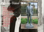 pictures statue
