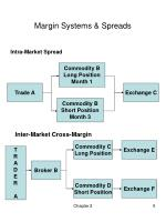 margin systems spreads5