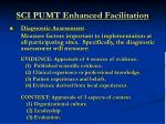 sci pumt enhanced facilitation21