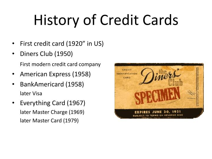 Ppt Credit Card Frauds Powerpoint Presentation Id 341216