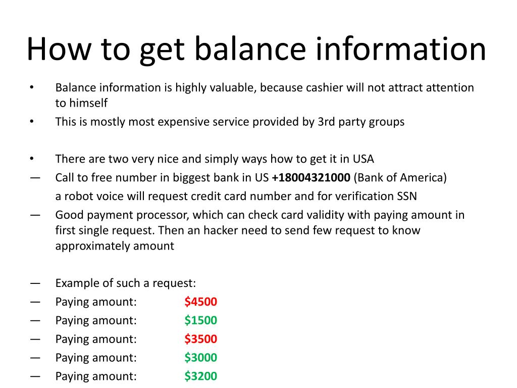PPT - CREDIT CARD FRAUDS PowerPoint Presentation - ID:341216