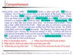 comprehension4