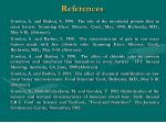 references73