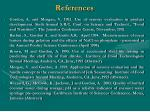 references74