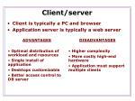 client server9