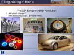the 21 st century energy revolution6