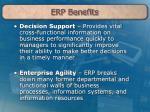 erp benefits27