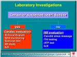 laboratory investigations35