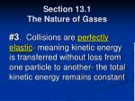 section 13 1 the nature of gases9