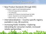 epeat expansion