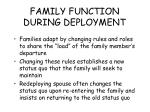 family function during deployment84