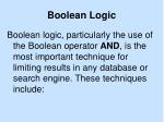 boolean logic3