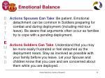 emotional balance17