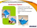 practical functions perfect presentation and sharing1