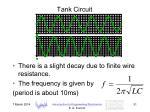 tank circuit31