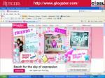 http www glogster com