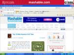 mashable com