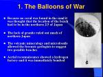 1 the balloons of war26