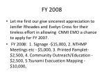 fy 2008