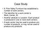 case study19