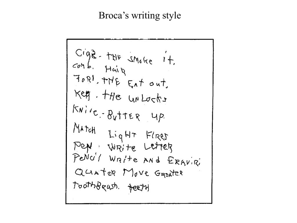 Ap english literature poem essay