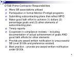 otsb prime contractor responsibilities3