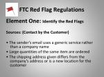 ftc red flag regulations19