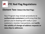 ftc red flag regulations25