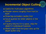 incremental object culling1