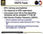 nsps facts4