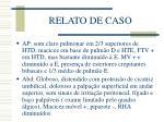 relato de caso8