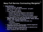 navy full service contracting wargame7