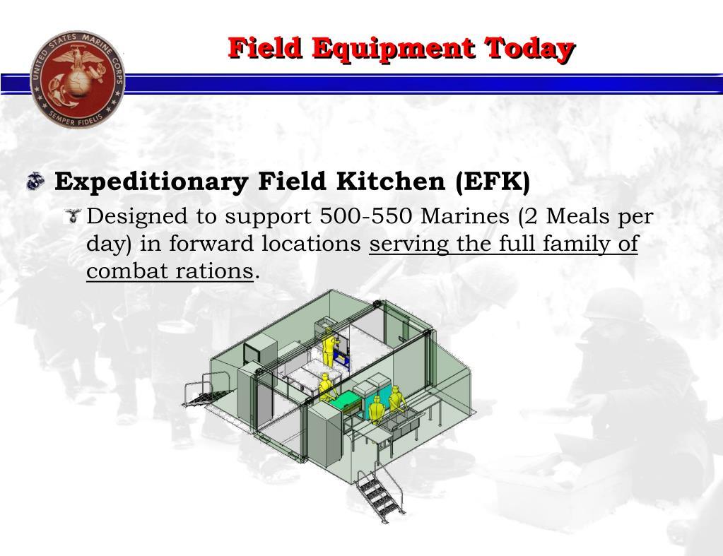 field-equipment-today9-l.jpg