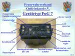 feuerwehrverband ostfriesland e v13