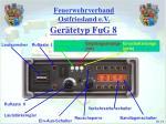 feuerwehrverband ostfriesland e v14
