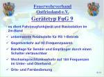 feuerwehrverband ostfriesland e v15