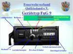 feuerwehrverband ostfriesland e v16