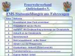 feuerwehrverband ostfriesland e v21