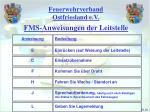 feuerwehrverband ostfriesland e v22