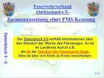 feuerwehrverband ostfriesland e v27