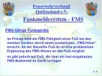 feuerwehrverband ostfriesland e v29