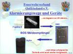 feuerwehrverband ostfriesland e v34