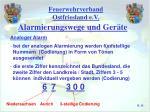 feuerwehrverband ostfriesland e v35
